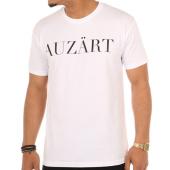 /achat-t-shirts/auzart-tee-shirt-typo-blanc-103803.html