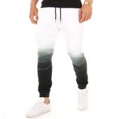 /achat-jogger-pants/john-h-jogger-pant-p7680-blanc-104308.html