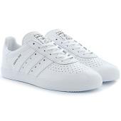 /achat-baskets-basses/adidas-baskets-350-bb2781-footwear-white-core-black-104410.html