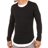 /achat-t-shirts-manches-longues/lbo-tee-shirt-manches-longues-oversize-05-noir-104464.html