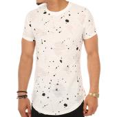 /achat-t-shirts-longs-oversize/john-h-tee-shirt-oversize-153-blanc-104587.html