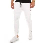 /achat-jogger-pants/john-h-jogger-pant-p7618-blanc-104599.html