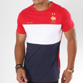 /achat-t-shirts/football-town-tee-shirt-france-tricolore-104793.html