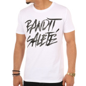 /achat-t-shirts/sofiane-tee-shirt-bandit-salete-2-blanc-noir-104779.html