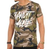 /achat-t-shirts/sofiane-tee-shirt-bandit-salete-2-camouflage-vert-kaki-104780.html