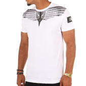 /achat-t-shirts/charo-tee-shirt-skywatcher-blanc-104831.html