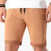/achat-shorts-jogging/lbo-short-jogging-234-camel-105109.html