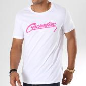 /achat-t-shirts/a2h-tee-shirt-grenadine-blanc-105232.html