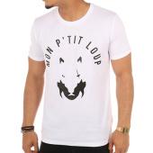 /achat-t-shirts/sofiane-tee-shirt-mon-ptit-loup-blanc-noir-105136.html