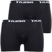 /achat-boxers/playboy-lot-de-2-boxers-classic-eco-40h040-noir-noir-105277.html