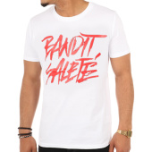 /achat-t-shirts/sofiane-tee-shirt-bandit-salete-2-blanc-rouge-105239.html