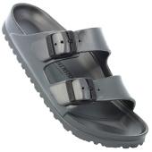 /achat-claquettes-sandales/birkenstock-claquettes-femme-arizona-eva-gris-anthracite-105568.html