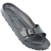 /achat-claquettes-sandales/birkenstock-sandales-femme-madrid-eva-gris-anthracite-105592.html