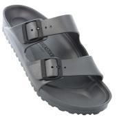 /achat-claquettes-sandales/birkenstock-claquettes-arizona-eva-gris-anthracite-105621.html