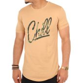 /achat-t-shirts-longs-oversize/luxury-lovers-tee-shirt-oversize-logo-chill-army-camel-camouflage-105646.html