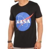 /achat-t-shirts/nasa-tee-shirt-insignia-front-noir-105577.html