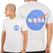 /achat-t-shirts/nasa-tee-shirt-insignia-gris-chine-105603.html