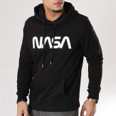 /achat-sweats-capuche/nasa-sweat-capuche-worm-logo-noir-105614.html