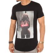 /achat-t-shirts-longs-oversize/thug-n-swag-tee-shirt-oversize-no-filter-noir-105635.html