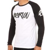 /achat-t-shirts-manches-longues/seth-gueko-tee-shirt-manches-longues-raglan-barlou-2-blanc-noir-106149.html