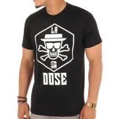 /achat-t-shirts/25g-tee-shirt-la-dose-noir-106336.html