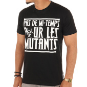 /achat-t-shirts/25g-tee-shirt-mutants-noir-106348.html