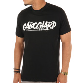 /achat-t-shirts/25g-tee-shirt-cabochard-noir-106351.html