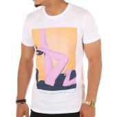 /achat-t-shirts/a2h-tee-shirt-les-yeux-dans-les-yeux-3-blanc-106318.html