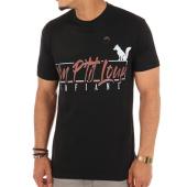 /achat-t-shirts/sofiane-tee-shirt-mon-ptit-loup-2-noir-106332.html