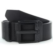 /achat-ceintures/diesel-ceinture-bluestar-noir-106562.html