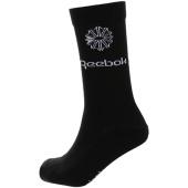 /achat-chaussettes/reebok-chaussettes-classics-ce0582-noir-106545.html