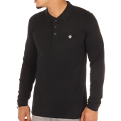 /achat-polos-manches-longues/teddy-smith-polo-manches-longues-pilote-noir-106650.html