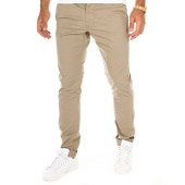 /achat-chinos/teddy-smith-pantalon-chino-slim-stretch-268a-beige-106655.html