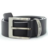 /achat-ceintures/teddy-smith-ceinture-coin-noir-106656.html