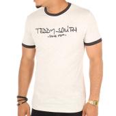/achat-t-shirts/teddy-smith-tee-shirt-ticlass-3-gris-clair-chine-106659.html