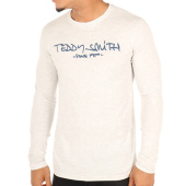 /achat-t-shirts-manches-longues/teddy-smith-tee-shirt-manches-longues-ticlass-3-gris-clair-chine-106686.html