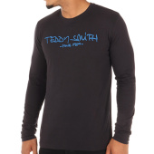 /achat-t-shirts-manches-longues/teddy-smith-tee-shirt-manches-longues-ticlass-3-bleu-marine-106725.html