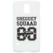 /achat-accessoires-de-mode/sheguey-squaad-coque-telephone-samsung-galaxy-s5-logo-blanc-107191.html