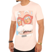 /achat-t-shirts-longs-oversize/thug-n-swag-tee-shirt-oversize-papy-pervers-rose-pale-107065.html