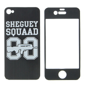 /achat-accessoires/sheguey-squaad-coque-telephone-iphone-4-4s-autocollante-logo-noir-107207.html