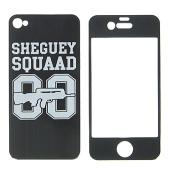 /achat-accessoires-de-mode/sheguey-squaad-coque-telephone-iphone-4-4s-autocollante-logo-noir-107207.html