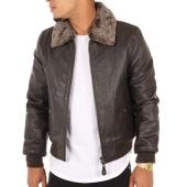 /achat-vestes-cuir/schott-nyc-veste-en-cuir-lc930d-marron-107308.html