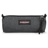 /achat-sacs-sacoches/eastpak-trousse-benchmark-gris-anthracite-107423.html