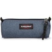 /achat-sacs-sacoches/eastpak-trousse-benchmark-bleu-marine-107440.html