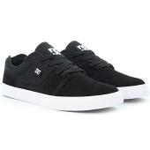 /achat-baskets-basses/dc-shoes-baskets-tonik-302905-black-white-107646.html
