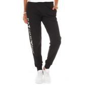 /achat-pantalons-joggings/ea7-pantalon-jogging-femme-8ntp87-tj31z-noir-107583.html