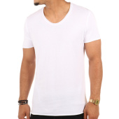 /achat-t-shirts/selected-tee-shirt-new-merce-noos-blanc-107553.html