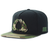 /achat-snapbacks/cayler-and-sons-casquette-snapback-noir-camouflage-107688.html