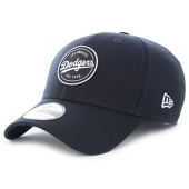 /achat-fitted/new-era-casquette-fitted-los-angeles-dodgers-rubber-emblem-bleu-marine-107854.html