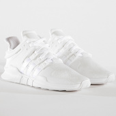 /achat-baskets-basses/adidas-baskets-eqt-support-adv-cp9558-footwear-white-core-black-107893.html